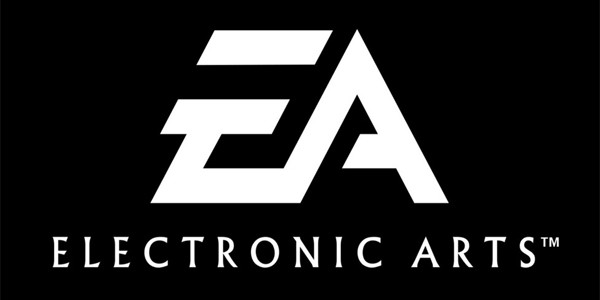 Electronic-Arts-Logo-600x300