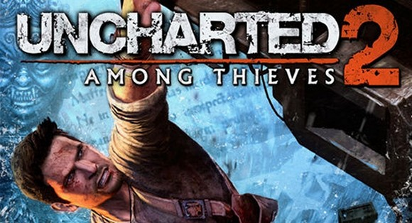 Ps3 - DLCs de Uncharted 2 de manera gratuita Uncharted2