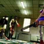 Lollipop Chainsaw (11)