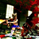 Lollipop Chainsaw (12)