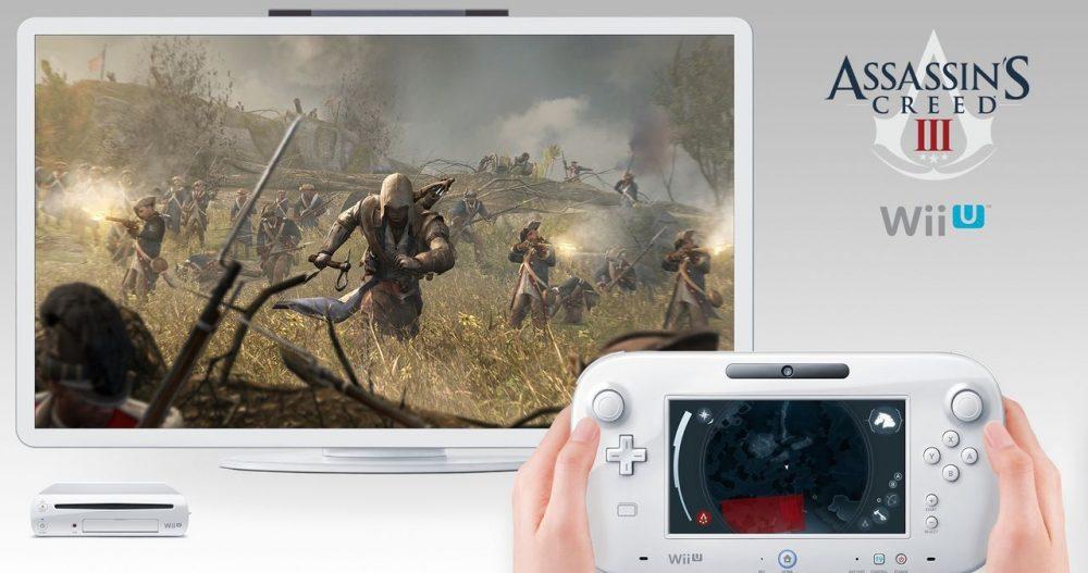 Assassins-Creed-3-Wii-U-2.jpg