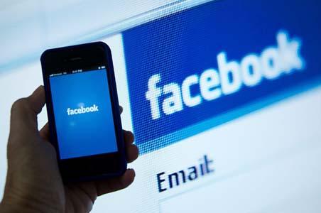 Facebook tiene más de 1,000 millones de amigos