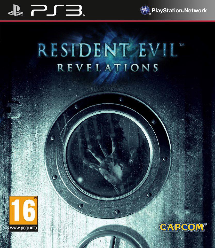 http://gameover.vg/wp-content/uploads/2013/04/RE-Revelations.jpg