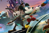 Epic Mickey 2 PS Vita
