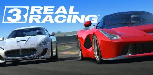 Hermosos Autos Italianos Llegan A Real Racing 3 Gameover Vg