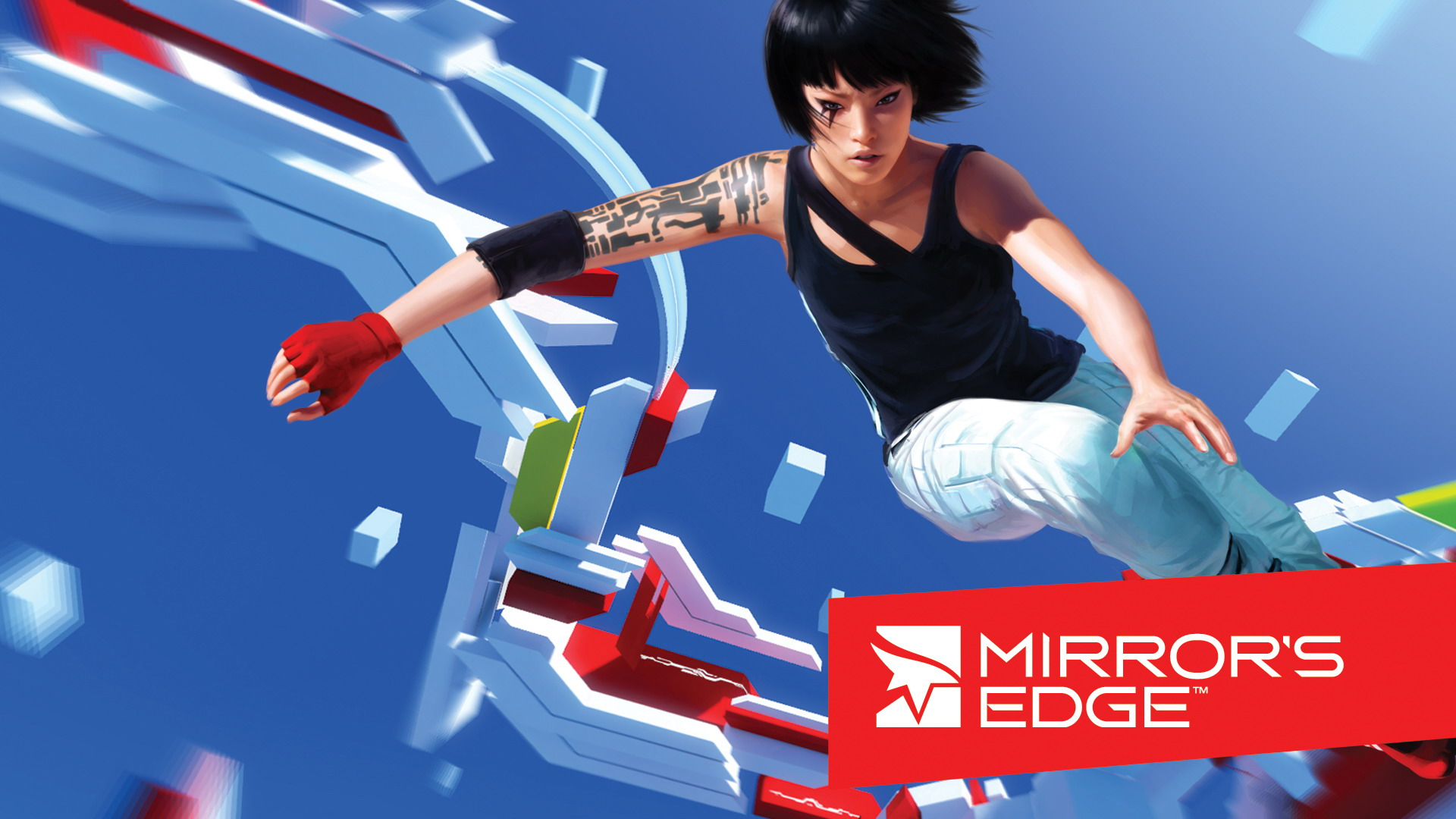 mirrors-edge13